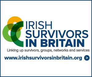 Irish Survivors in Britain